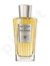 Acqua Di Parma Acqua Nobile Magnolia, tualetinis vanduo moterims, 75ml