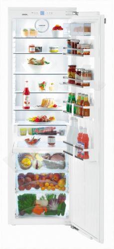 Įmontuojamas šaldytuvas LIEBHERR IKB 3550