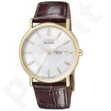 Vyriškas laikrodis Citizen BM8243-05A