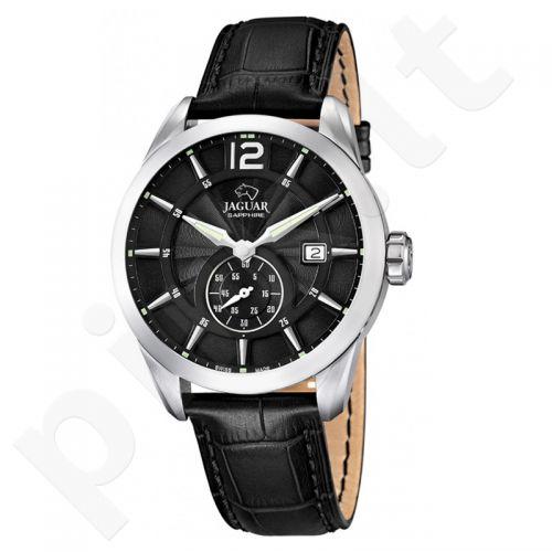 Vyriškas laikrodis Jaguar J663/4