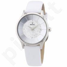 Moteriškas laikrodis Festina F16661/1