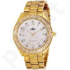 Moteriškas laikrodis ELITE E53364-101