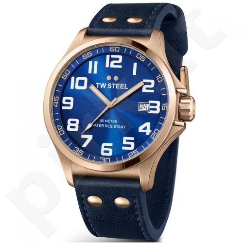 Vyriškas laikrodis TW Steel TW405