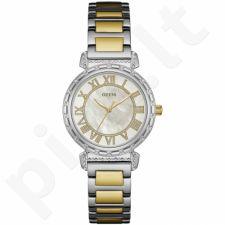 Moteriškas GUESS laikrodis W0831L3