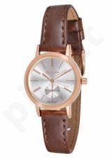 Laikrodis GUARDO 10524-8