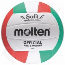 Tinklinio kamuolys Molten MOLV5-PC
