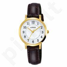 Moteriškas laikrodis LORUS RG258MX-9