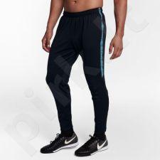 Sportinės kelnės futbolininkams Nike Dry Squad M 859225-016