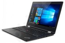 LENOVO THINKPAD L380 YOGA/ 13.3