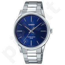 Vyriškas laikrodis CASIO MTP1303PD-2FVEF