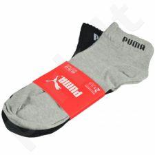 Kojinės Puma Quarter V 281104397 882