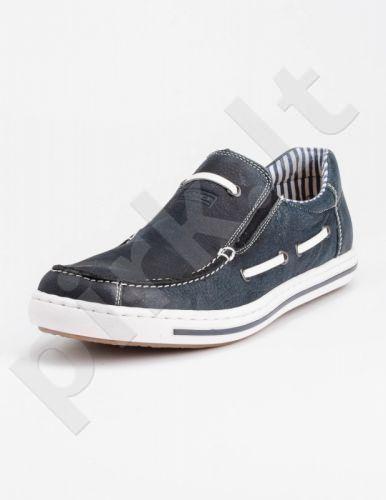 Vyriški laisvalaikio batai Rieker RIE19061-15-141