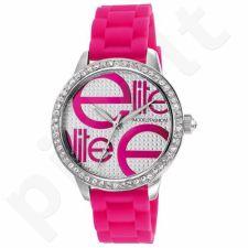 Stilingas Elite laikrodis E52459G-212