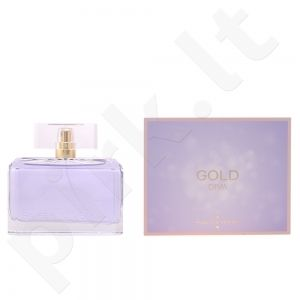 ROBERTO VERINO GOLD DIVA EDP vapo 90 ml moterims