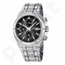 Vyriškas laikrodis Jaguar J665/4