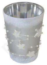 Žvakidė 96060