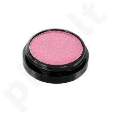 Max Factor Wild Shadow Pot, kosmetika moterims, 4g, (45 Sapphire Rage)