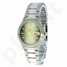 Vyriškas laikrodis Orient 1EM02DDLU6