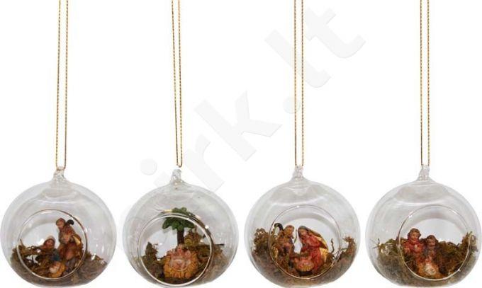 Kalėdų ornamentas  82567
