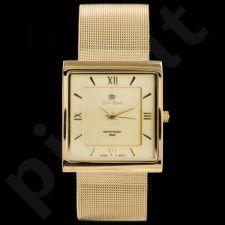 Gino Rossi moteriškas laikrodis GR7100AG
