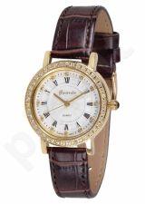 Laikrodis GUARDO 10591-4