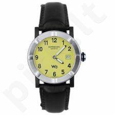 Laikrodis RAYMOND WEIL 03RRW00038