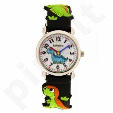 Vaikiškas laikrodis FANTASTIC FNT-S101 Vaikiškas laikrodis