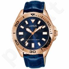 Moteriškas laikrodis LORUS RG206MX-9