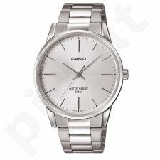Vyriškas laikrodis CASIO MTP1303PD-7FVEF