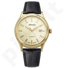 Vyriškas laikrodis Adriatica A2804.1211A