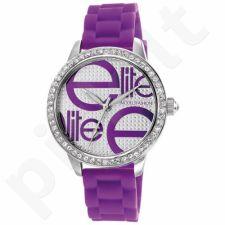 Stilingas Elite laikrodis E52459G-215