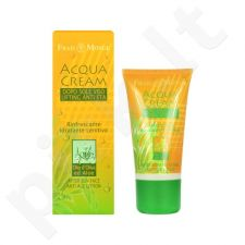 Frais Monde Acqua kremas After-Sun Face Lifting Anti-Age Lotion, kosmetika moterims, 50ml