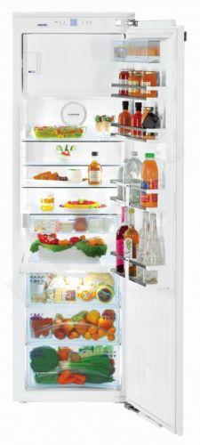 Įmontuojamas šaldytuvas LIEBHERR IKB 3554