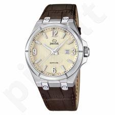 Vyriškas laikrodis Jaguar J666/1