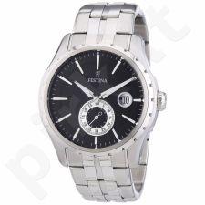 Vyriškas laikrodis Festina F16679/4
