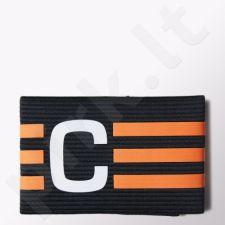 Skirtukas kapitonui Adidas S13456