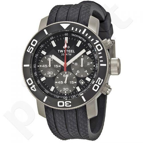 Vyriškas laikrodis TW Steel TW700
