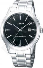 Vyriškas laikrodis LORUS RH995BX-9