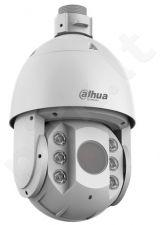 HD-CVI PTZ cam. SD6CS220K-HC