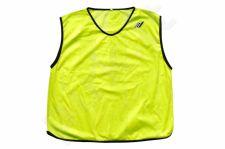 Treniruočių liemenė SEN 01 yellow