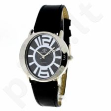 Universalus laikrodis PERFECT PRF-K06-050