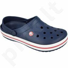 Šlepetės Crocs Crocband 11016