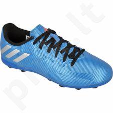 Futbolo bateliai Adidas  Messi 16.4 FXG Jr S79648