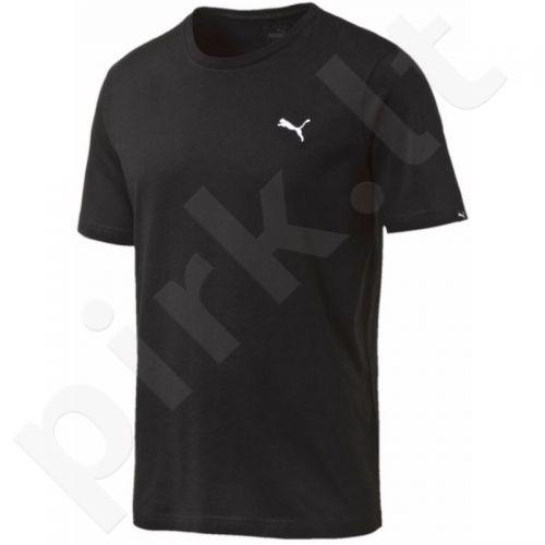 Marškinėliai Puma Essential Tee M 83823801