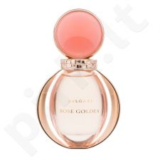 Bvlgari Rose Goldea, EDP moterims, 50ml