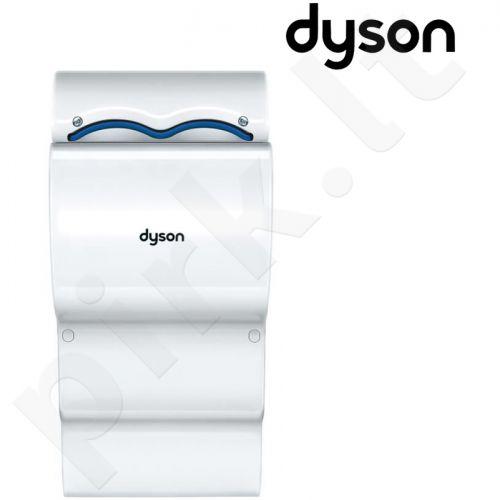 DYSON AB14 White Rankų džiovintuvas