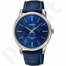Vyriškas laikrodis CASIO MTP1303PL-2FVEF