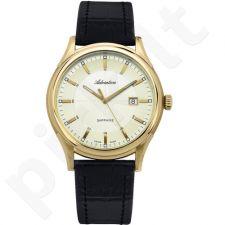 Vyriškas laikrodis Adriatica A2804.1211Q