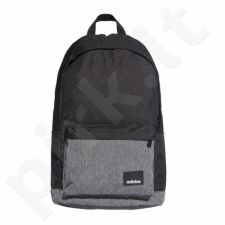 Kuprinė Adidas Linear Classic Backpack Casual DT8639