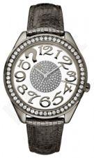 Laikrodis Guess W13096L2